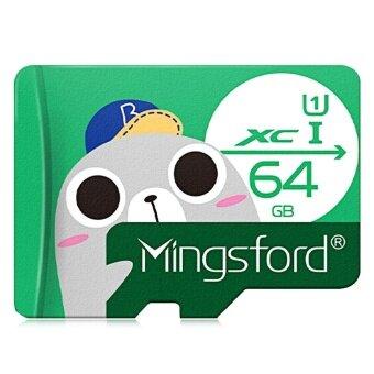 64G High Speed Micro