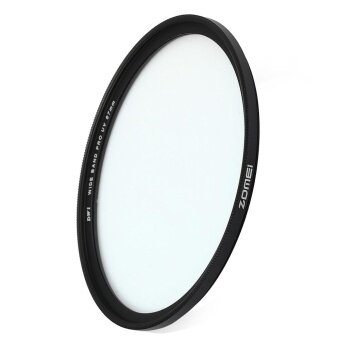 67mm UV Ultra-violet Protection Filter Lens - intl - 4