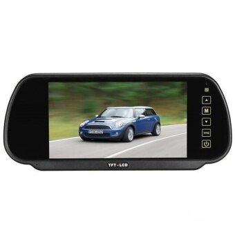 7 inch Car GPS