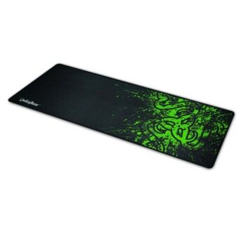 800*300*3MM Rubber Goliathus Mantis Speed Game Mouse Pad Mat - Intl