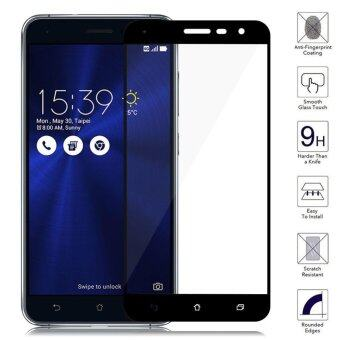 9H 2.5D Premium Tempered Glass Screen Protector Film For AsusZenfone 3 Max(ZC553KL)