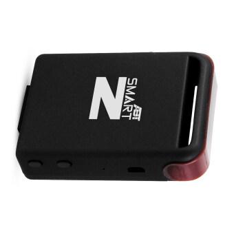 ABT Z MINI SAVE SAVE อุปกรณ์ติตตามความเคลื่อนไหวรถยนต์ รุ่นประหยัด(ฟรี แพ็คเกจGPRS/3G 1 ปี)