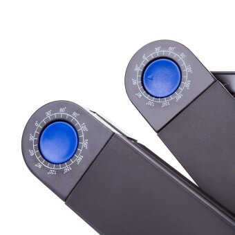 Abusun Multifuctional Portable Folding