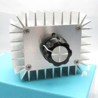 AC 220V 5-000W SCR