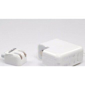 AC Power Supply Adapter
