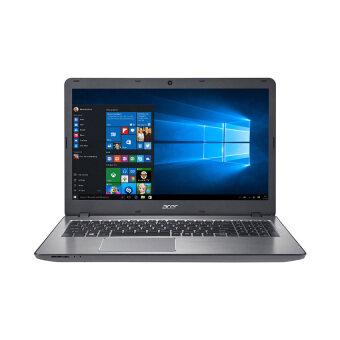 Acer Aspire F5 Core i5 7th Gen 15.6-inch (4GB/1TB HDD/Linux/GeForce GTX 950M)