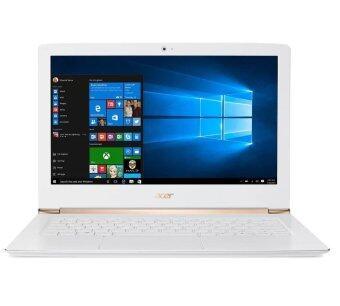 Acer Aspire S5-371-74P0 NX.GCJST.001