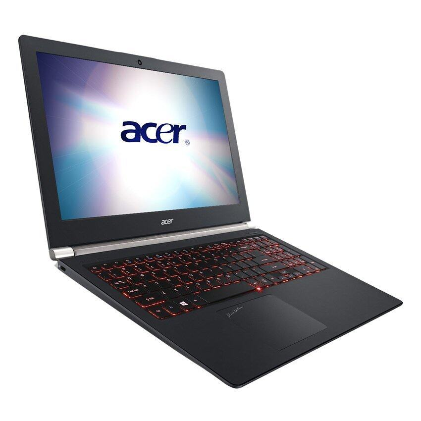 Acer Aspire VN7-591G-590Z i5-4210H 3.416GB1TBGTX860M 2GB15.6' FHDWindows 8.1