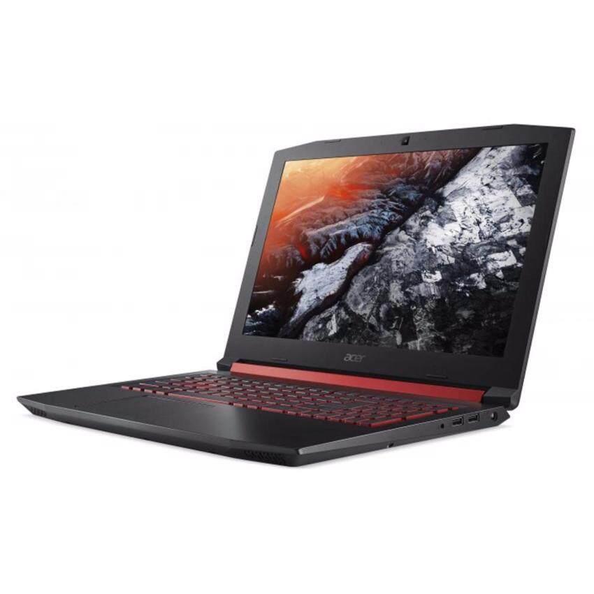 Acer Aspire VX5-591G-766Z (NH.GM4ST.002)