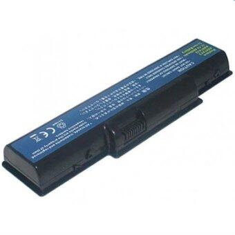 Acer BATTERY ACER ASPIRE 4710 4720 4520 4310 4920 4535 4736 4730 4540