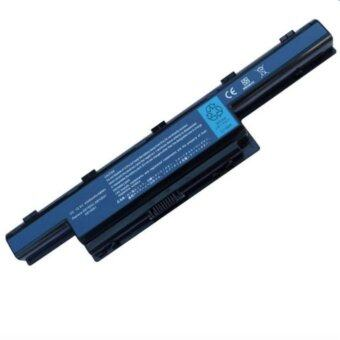 Acer Battery Notebook ACER Aspire V3-371 4349 4741 4551 4552 4750 4755 E1-431 E1-471 V3-471 Emachine d528 d640 d642 d730