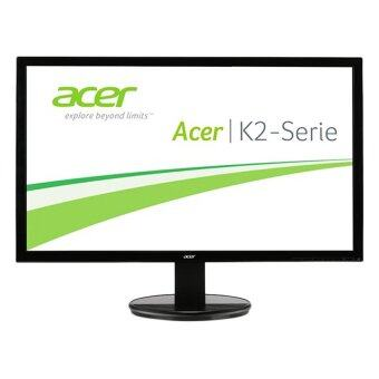 Acer LED 24 นิ้ว รุ่น K242HLBD
