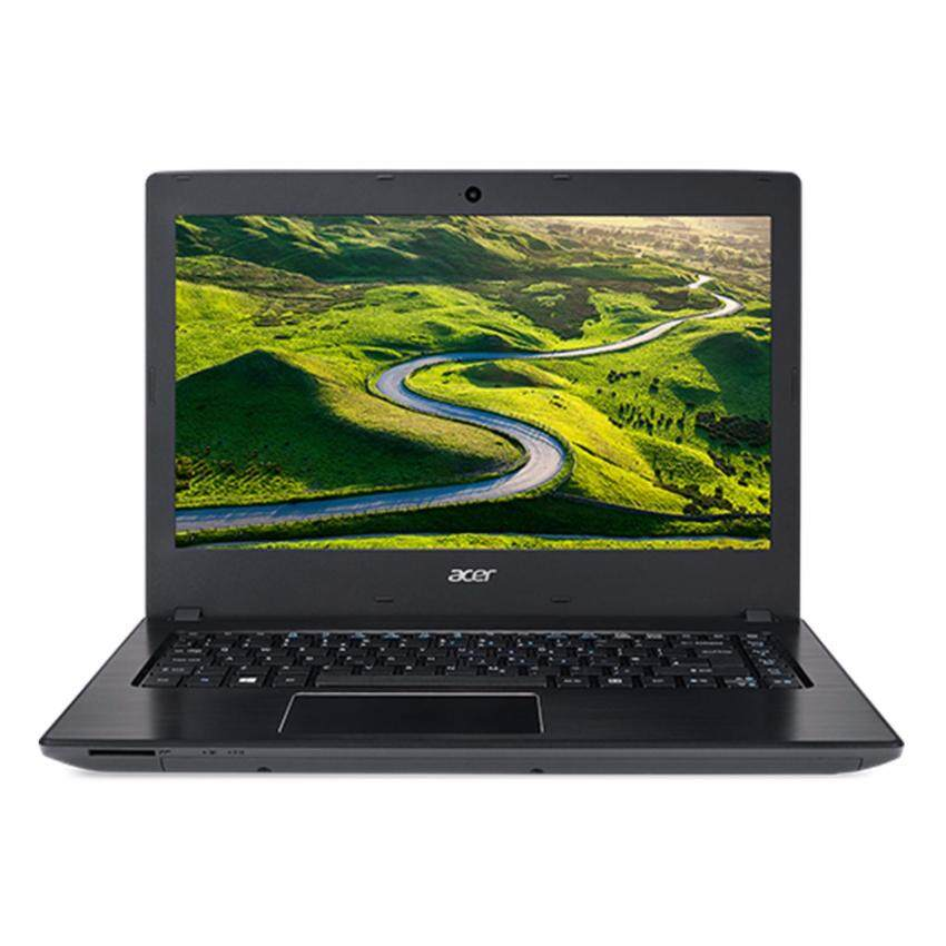ACER NOTEBOOK INTEL_I3 (GEN 6) E5-475G-3136I3-6100UBK