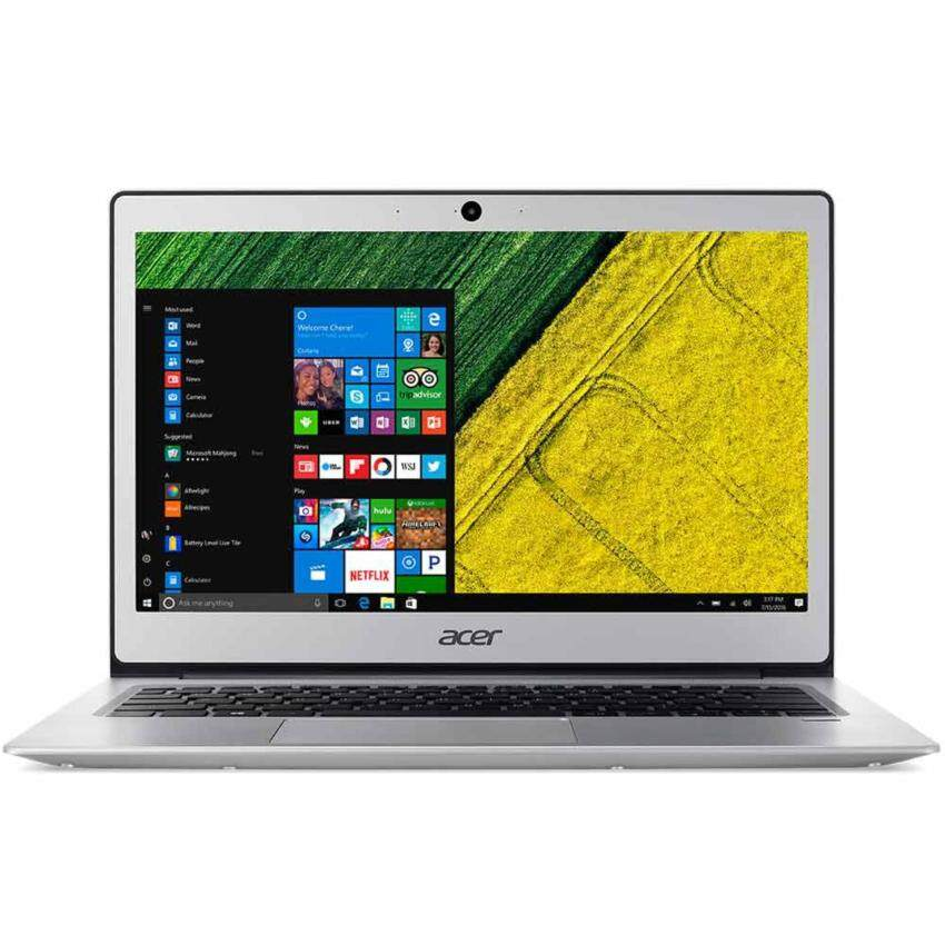 Acer Notebook SF113-31-P05FT001
