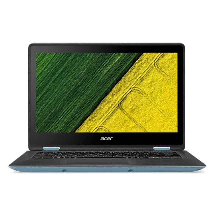 ACER Spin1-SP113-31-P25W: Pentium N42004GBSSD128GB13.3 :1Y