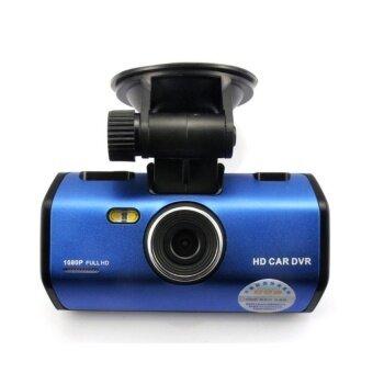 ACOO 1080P 120°.Full HD