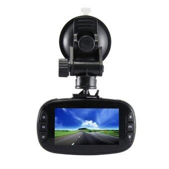 ACOO 1080P Digital Video