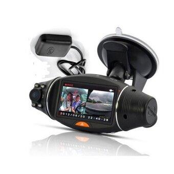 ACOO R310 FHD Dual