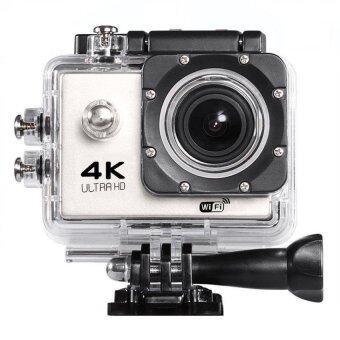 Action camera F60 Ultra