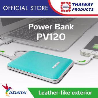 ADATA Power bank PV120 - 5100mAh