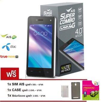 Samsung G935FD Galaxy S7