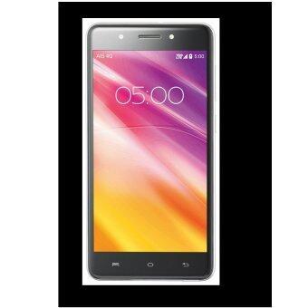 SAMSUNG SM-G955 โทรศัพท์ สมาร์ทโฟน