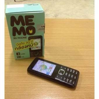 Motorola Smartphone Moto Z