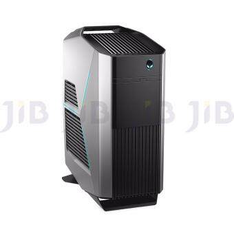 ALIENWARE DESKTOP PC INTEL_I7 (GEN 7) AURORA R6-W2691102THKBL/I7-7700,WIN10