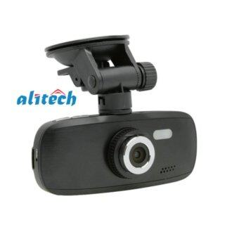 Alitech G1W Car camera