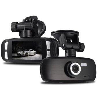 Alithai G1W กล้องติดรถยนต์ DVR NT96650 Full HD (Black) ฟรี KINGSTONmemory card 16Gb CLASS10(PRICE:390-) (image 1)