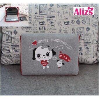 ขอเสนอ Alizs - กระเป๋าใส่โน้ตบุ๊ค Merry Jinny