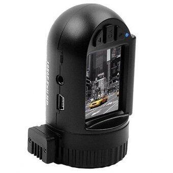 Allwin 360 Degree Camera