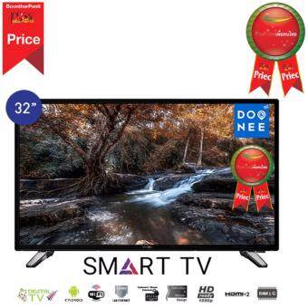 Harga Altron Smart TV รุ่น LTV-3205 Full HD 1080P 32""