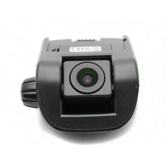 Ambarella A7LA50 TCL CDV300S