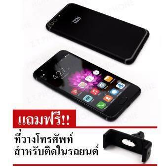 ANDROID MOBILE PHONE รุ่น VIN 3 -32GBRAM 2G/ROM 32GB FREE ขาตั้งมือถือในรถยนต์ (ประกันศูนย์ 1 ปี)