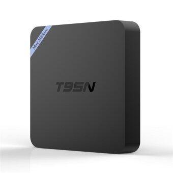 Android TV BOX TV box T95N 2GB+8GB beauty gauge - intl