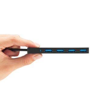 Anker 4 Port Ultra-Slim