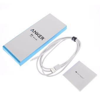 อยากขาย Anker Kevlar Powerline 1.8 m Micro USB Cable(Black)