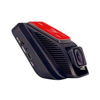 Anytek กล้องติดรถยนต์รุ่น car cameras