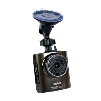 Anytek กล้องติดรถยนต์ Anytek A3 car cameras