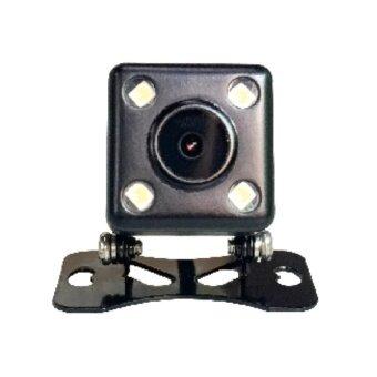 Anytek B50 กล้องมองหลังกันน้ำ ไฟ