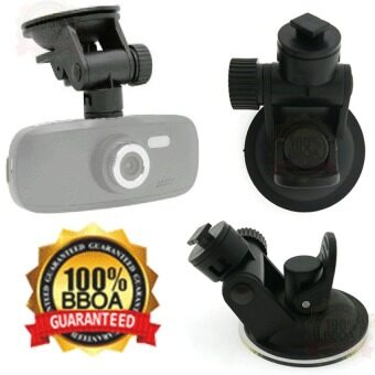 Anytek ขายึด ขาจับกล้องติดรถ กล้องG1W Anytek AT550 AT66 AT900