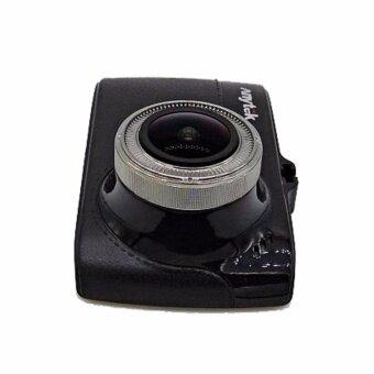 กล้องติดรถยนต์ ANYTEK G67 กล้องหน้า-หลัง car cameras