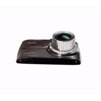 Anytek Original NT96655 Car Dash Cam Camera กล้องติดรถยนต์ car cameras