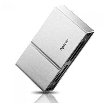 Apacer Card Reader AM404