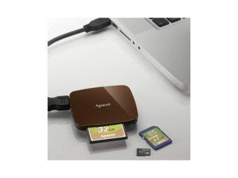 Apacer Card Reader AM530