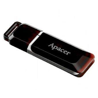 Apacer Handy Drive Steno AH321 - 16GB