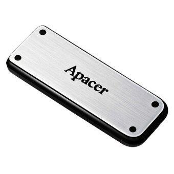 Apacer Handy Drive Steno AH328 16GB