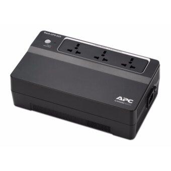 APC Back-UPS 625VA 325Watts