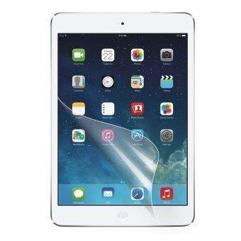 ... Apple 2016 iPad Pro (9.7) / iPad Air 2 (ipad 6) case ...